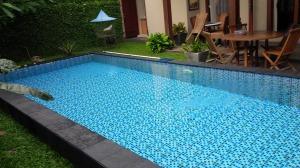 jasa perawatan kolam renang terpercaya
